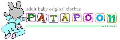 Patapoom.com