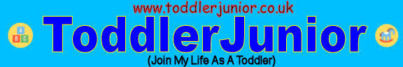 Toddler Junior